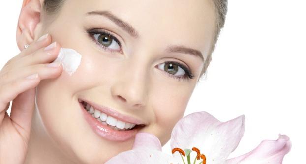 Kem dưỡng da sâm ngọc Linh -  cream SMARTCOS SKginseng 1