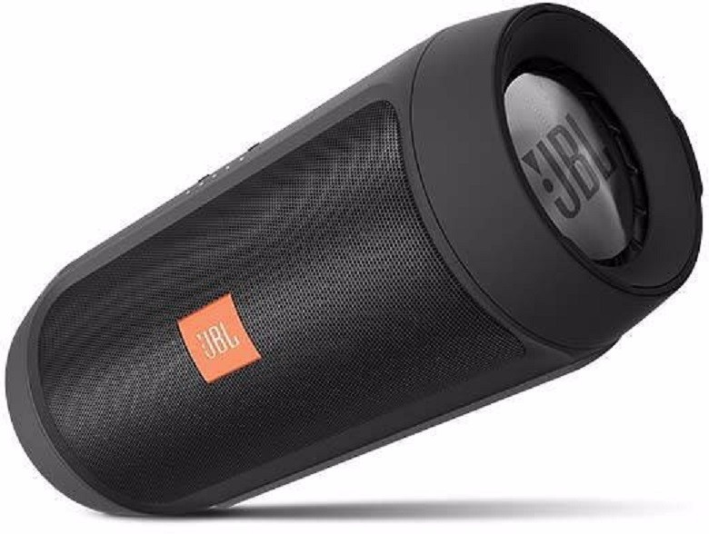 Loa Bluetooth JBL 2