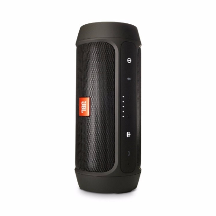 Loa Bluetooth JBL 6