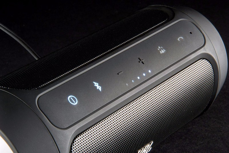Loa Bluetooth J.B.L Charge 2+ Cao Cấp 5