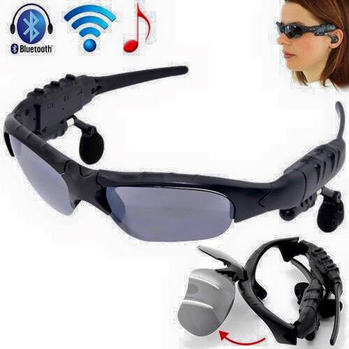 Mắt kính Bluetooth 1