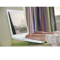 Bộ Chân Đế Tản Nhiệt Cho Laptop