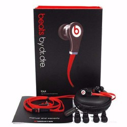 Tai Nghe Beat Tour Beats By Dr Dre