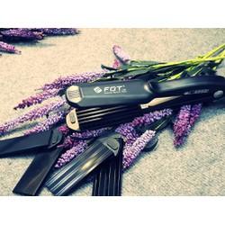 Máy bấm duỗi tóc đa năng FBT228