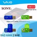 USB SONY Vaio Mini 4GB 2.0