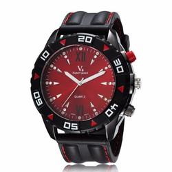 Đồng hồ kim với thiết kế mạnh mẽ và cá tính cho phái mạnh-112