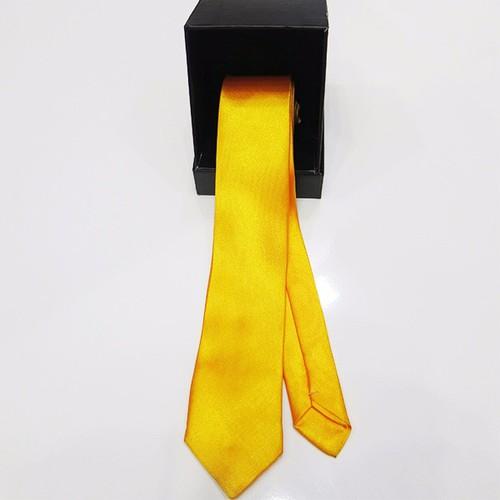 [Chuyên sỉ - lẻ]  Cà vạt nam Facioshop CG02 - bản 5cm