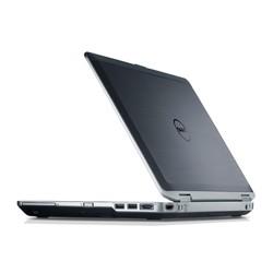 Laptop Dell Latitude E6420 2.5GHZ Intel Core i5 hàng xách tay Mỹ