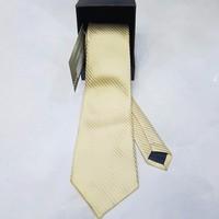 [Chuyên sỉ - lẻ]  Cà vạt nam Facioshop CZ13 - bản 8cm