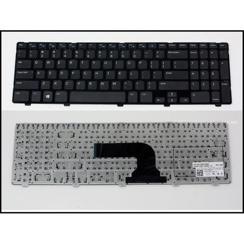 Bàn phím Laptop Dell Vostro 2521 V2521