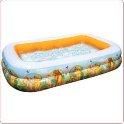 Bể bơi trẻ em intex 57492
