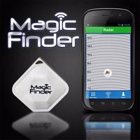 Thiết bị tìm đồ vật thông minh Magic Finder
