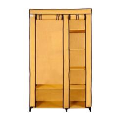 Tủ vải- Tủ vải Thanh Long. Kích thước: 100 x 46 x 175 cm