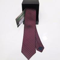 [Chuyên sỉ - lẻ] Cà vạt nam Facioshop CK17 - bản 6.5cm