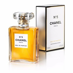 nước hoa  Chanel No5 - CoCo nồng nàn - 134