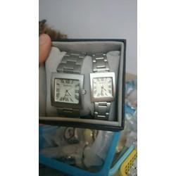 đồng hồ cao cấp giá rẻ chống nước