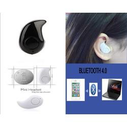 Tai phone Bluetooth Nano S530