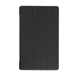 Bao da Lenovo Tab 3 8 Smartcover