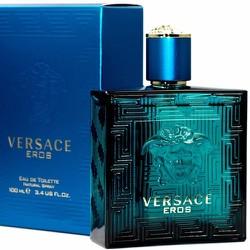 Nước hoa Versace với hương thơm mạnh mẽ và cá tính-105