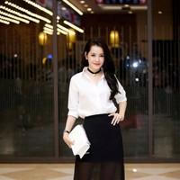 [NEW]Set áo váy cực xinh - SSH162