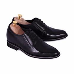 Giày cao nam giá rẻ GV020