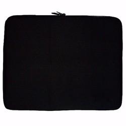 Túi chống sốc dành cho laptop 15 inch