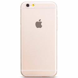 Ốp Lưng IPhone 6 6S Hoco Light Series