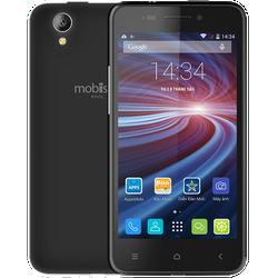 Điện thoại di động Mobiistar Kool Life