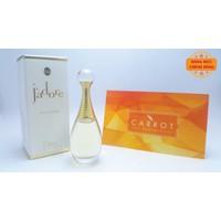 Nước hoa Nữ DIOR Jadore EDP 5ml