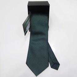 [Chuyên sỉ - lẻ]  Cà vạt nam Facioshop CY13 - bản 8cm