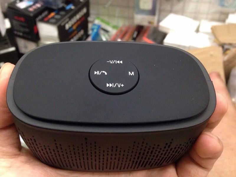 Loa Bluetooth C88 Cho Tín Đồ Âm Nhạc 5