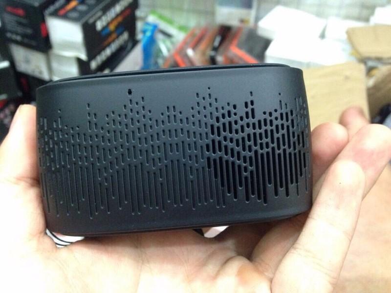 Loa Bluetooth C88 Cho Tín Đồ Âm Nhạc 7