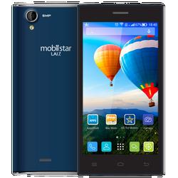 Điện thoại di động Mobiistar Lai Z