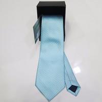 [Chuyên sỉ - lẻ]  Cà vạt nam Facioshop CU13 - bản 8cm