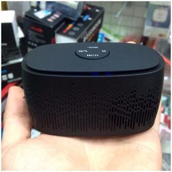 Loa Bluetooth C88 Cho Tín Đồ Âm Nhạc