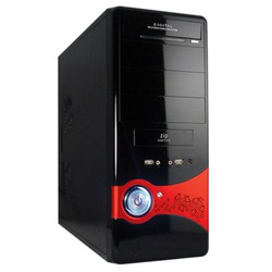 Core i3 4170T, 4G bus1600, 250G , Gaming