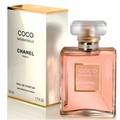 Nước hoa chanel coco mùi hương diu nhẹ -163