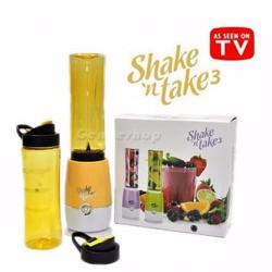 MÁY XAY TIỆN DỤNG SHAKE N TAKE 3