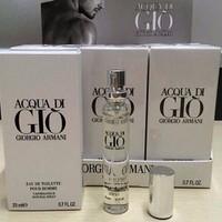 Nước Hoa Giorgio Armani óng giữ hương lâu phai hàng xách tay