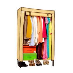 Tủ vải - Tủ vải Thanh Long. kích thước: 100 x 45 x 157 cm
