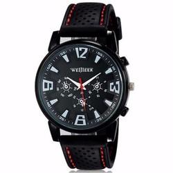 Đồng hồ thiết kế đơn giản phù hợp mọi nơi - 179