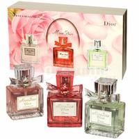 nước hoa Dior  mùi hương diệu dàng sành điệu-208