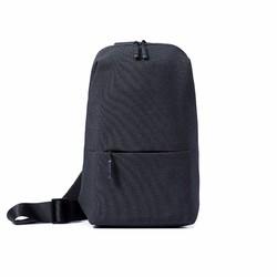 Túi đeo chéo Xiaomi