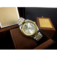đồng hồ nam cao cấp giá rẻ chống nước