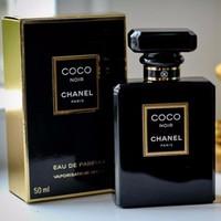 Nước hoa coco Chanel mùi hương nam tính mạnh mẽ-165