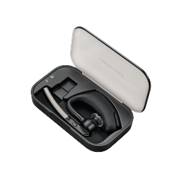 Tai nghe bluetooth PLANTRONICS VOYAGER LEGENG with Case