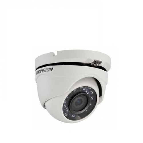 Camera Dome HDTVI Hikvision DS-2CE56D0T-IRM