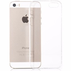 Ốp Lưng IPhone 5 5S 5SE Hoco Light