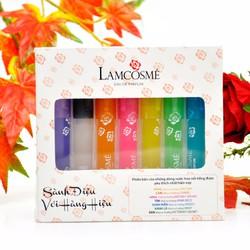nước hoa Lamcosme bạn thỏa sức lựa chọn-170