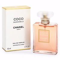 Nước hoa CHANEL COCO  thể hiện phong cách của bạn-164